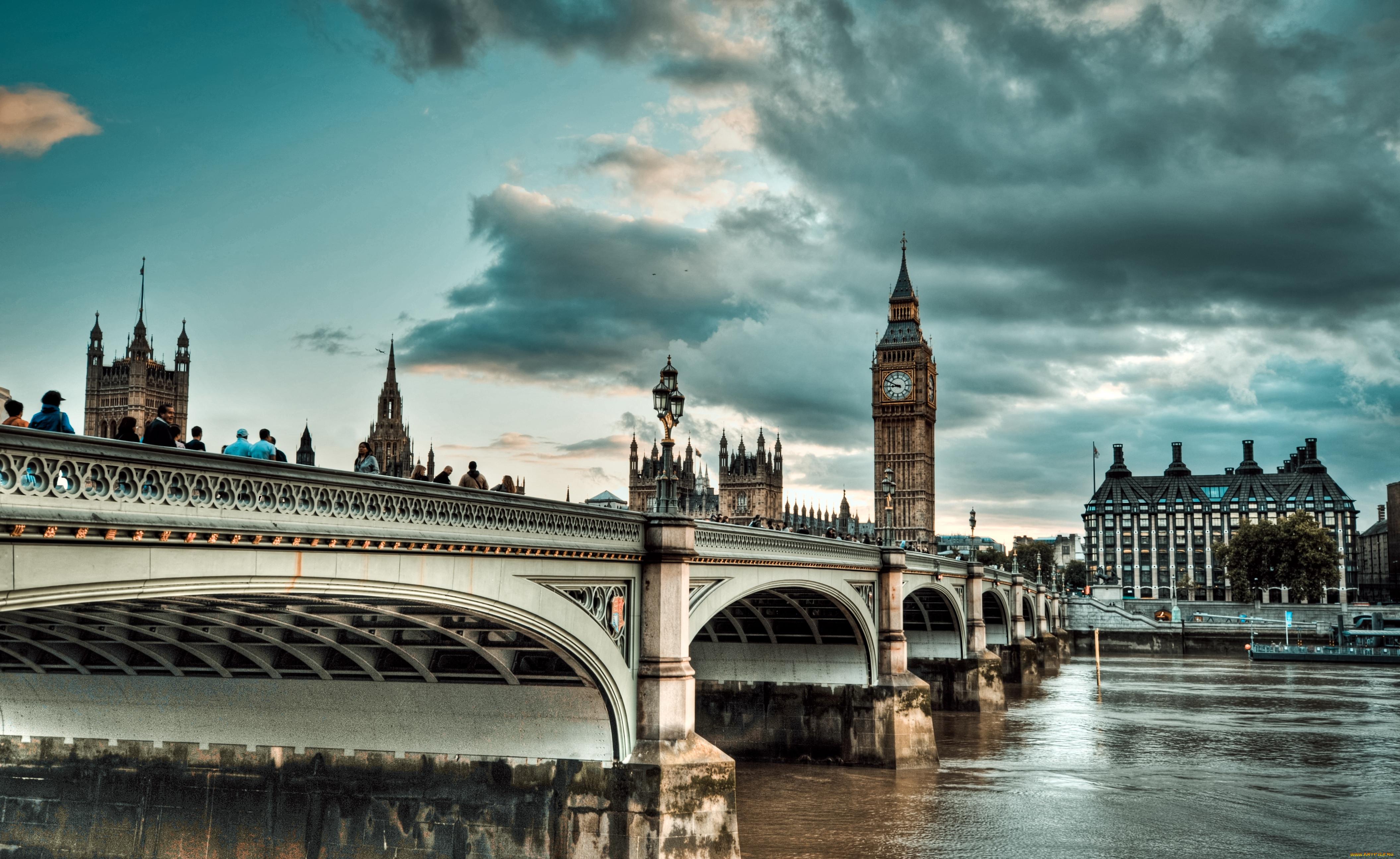 елочка, подарки, фото лондона в высоком качестве имени зелим поиск